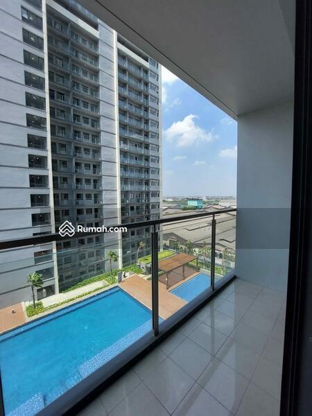 Apartemen Daan Mogot City #109380684