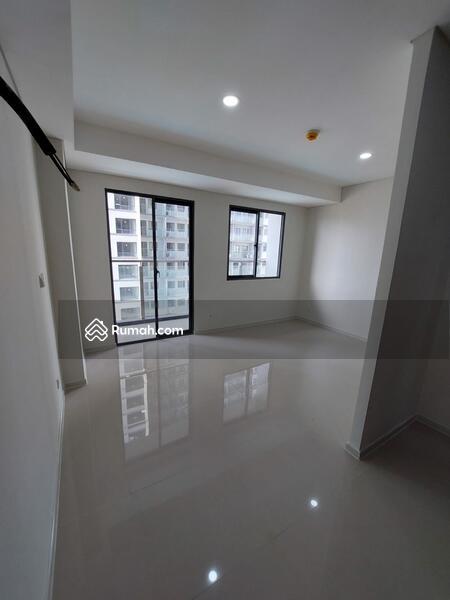 Apartemen Daan Mogot City #109380690