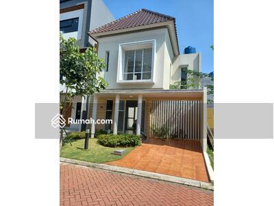 Dijual - Jual Rumah Ready Stock Gading Serpong Bsd