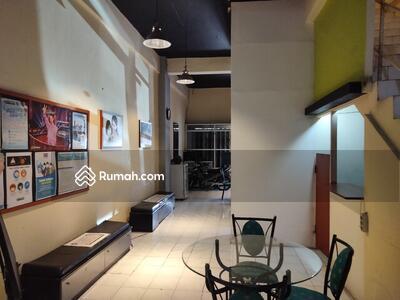 Dijual - Ruko Villa Bukit Mas