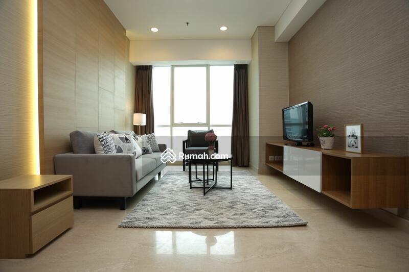 Apartemen Setiabudi Kuningan #109396298