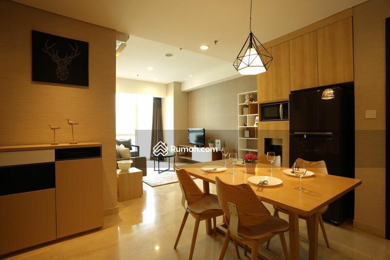 Apartemen Setiabudi Kuningan #109396314