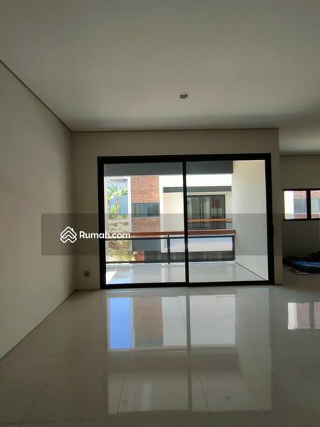 Wow rumah mewah berada di tengah kota Bandung Setraduta #109397464