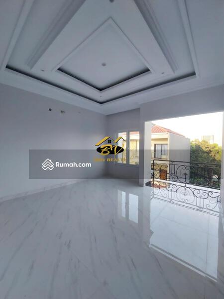 Casa 54 Residence Classic Modern 3 lantai with Private Pool Jagakarsa Jakarta selatan #109400152