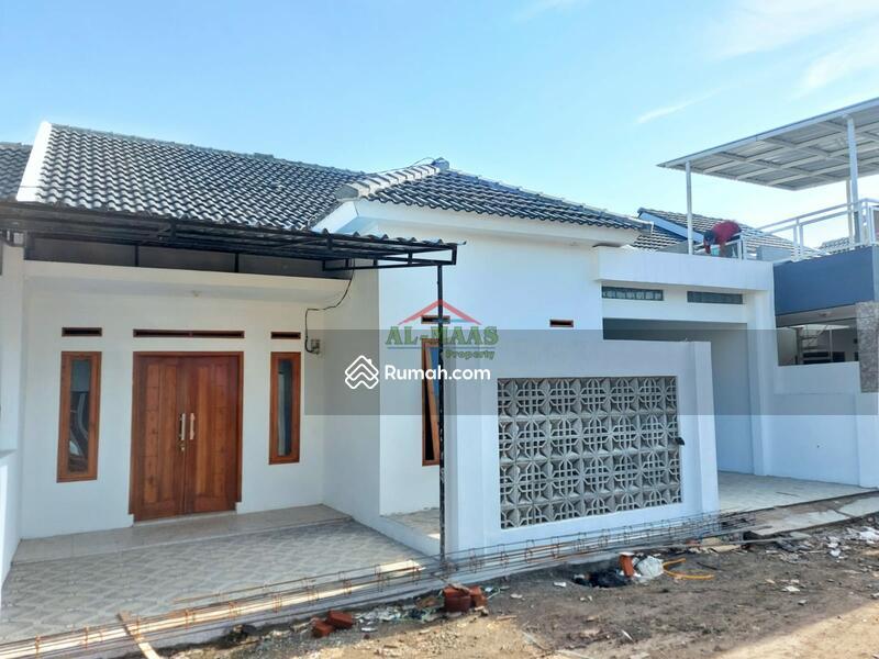 Kopo Residence #109401774
