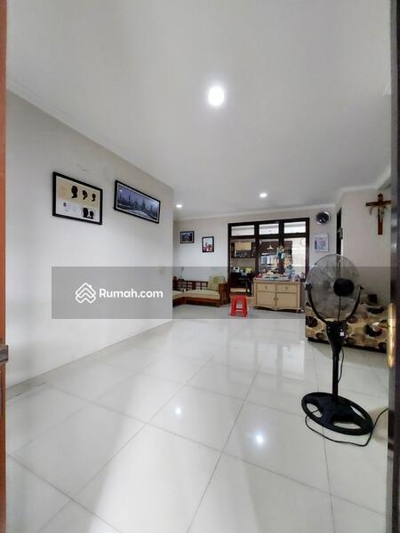 Banjar Wijaya #109405324