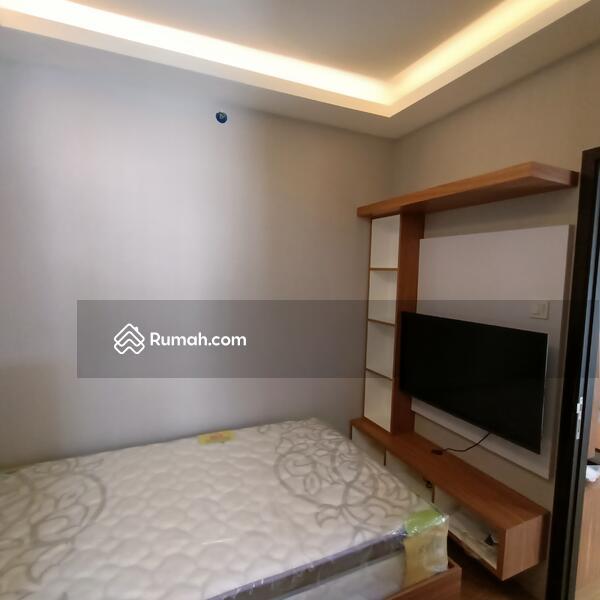 Apartemen Bagus di Citra Garden 7, Kalideres *0019-CHR* #109408356