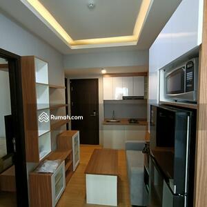 Dijual - Apartemen Bagus di Citra Garden 7, Kalideres *0019-CHR*