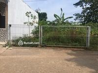 Dijual - DIjual Tanah Lokasi kebon di perumahan Grand Nusa Indah
