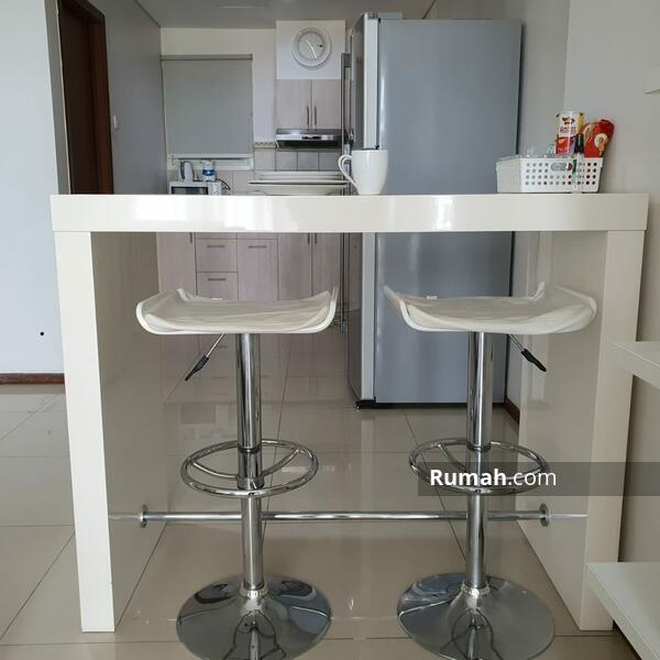 Jual Thamrin Residences Condohouse (Condominium House) Jakarta Pusat - 2+1 Rare Unit Fully Furnished #109411440