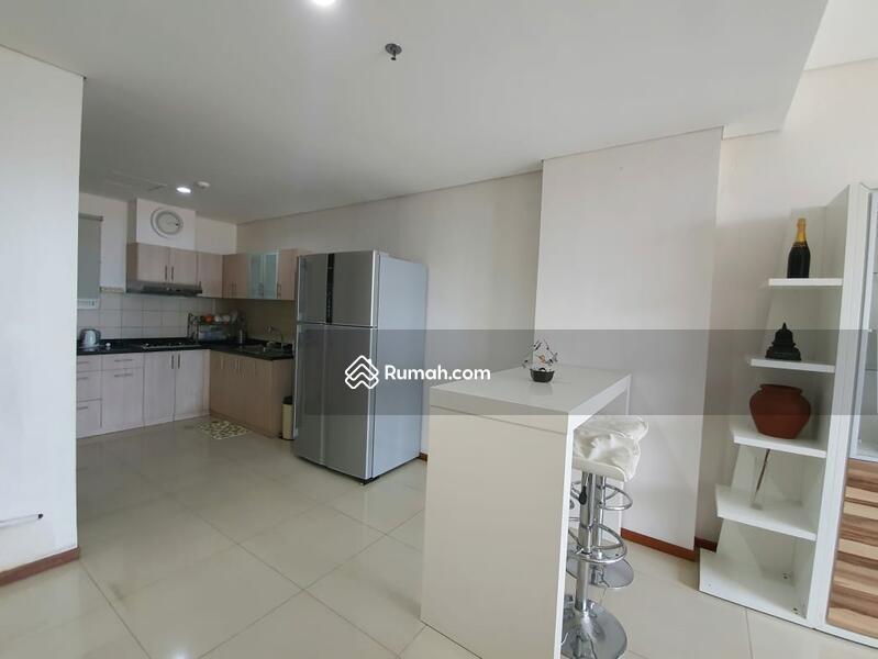 Jual Thamrin Residences Condohouse (Condominium House) Jakarta Pusat - 2+1 Rare Unit Fully Furnished #109411442
