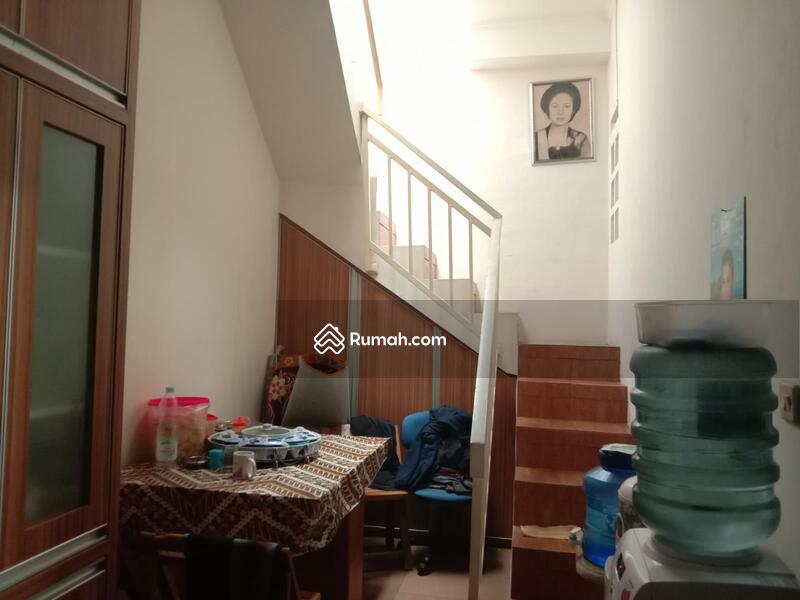 TURUN HARGA! Dijual Rumah Minimalis Menarik dalam Cluster Gempol Sari Kodya Bandung #109418924