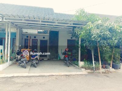 Dijual - TURUN HARGA! Dijual Rumah Minimalis Menarik dalam Cluster Gempol Sari Kodya Bandung