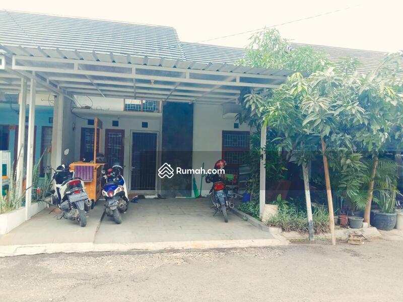 TURUN HARGA! Dijual Rumah Minimalis Menarik dalam Cluster Gempol Sari Kodya Bandung #109418932