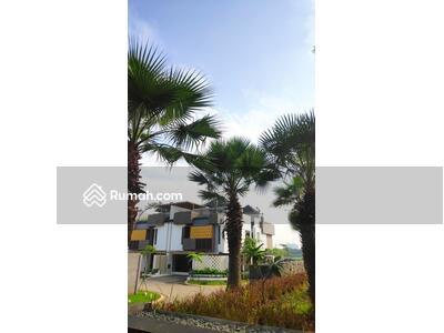 Dijual - Heritage Residence - Puri 11, Karang Tengah - Tangerang