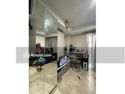 Dijual - Apartemen Gold Coast Tower Bahama, Studio Full Furnished