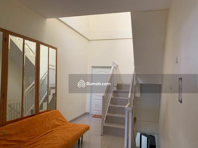 Dijual Rumah Harga Dibawah Pasaran di Griya Harapan Permai Bekasi #109430092