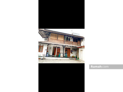 Dijual - Gudang Banjaran Soreang Bandung  (AYN)