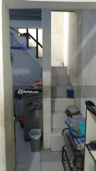 Dijual Rumah Dalam  Cluster Siap Huni Lokasi Strategis di Jatisari Jatiasih Bekasi #109442164