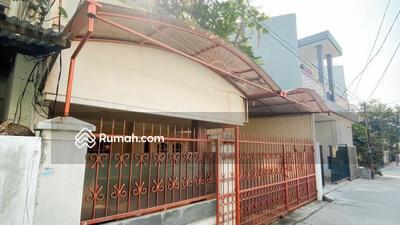 Dijual - Dijual Rumah Siap Huni di Kelapa Gading
