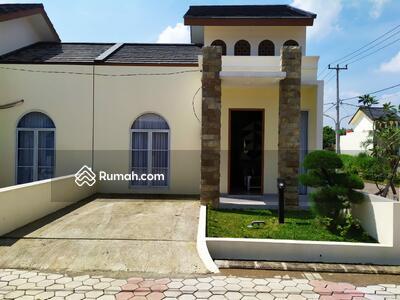 Dijual - andalus residence