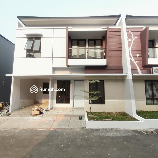 Rumah dijual di Pamulang #109443564