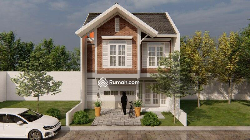 Rumah Cantik Sariwangi Cihanjuang #109444866