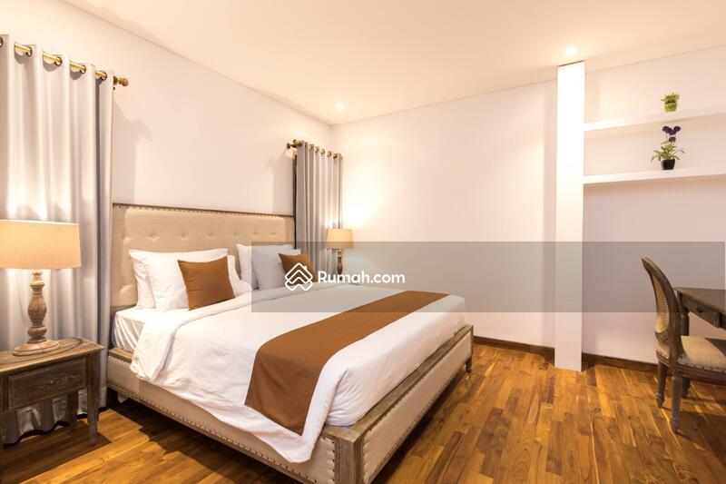 Villa Modern Canggu Deket ke Finss Beach   IT 525 #109447250