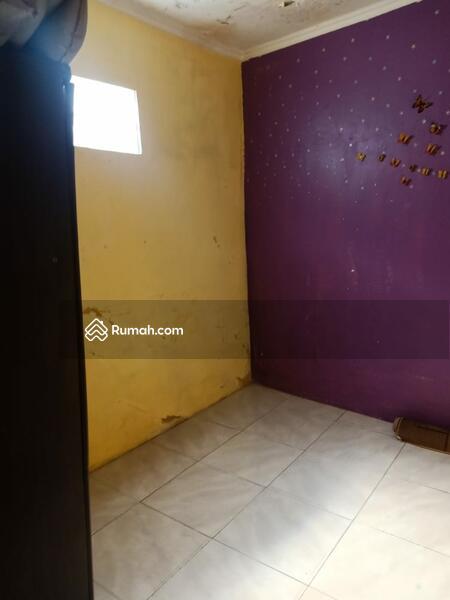 Dijual cepat rumah di The Marakesh Derwati #109448218