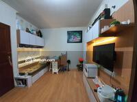 Dijual - Apartemen Mediterania Garden Residence 1