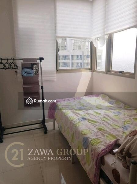 Taman Anggrek Residences #109452798