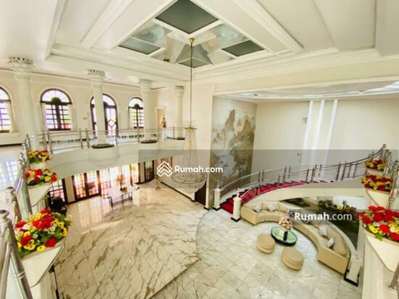 Jual Rumah Megah Mewah Nol Jalan Raya Dharmahusada Dekat Kertajaya Indah,Galaxi Mall Surabaya #109457266