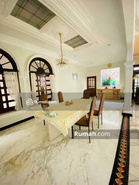 Jual Rumah Megah Mewah Nol Jalan Raya Dharmahusada Dekat Kertajaya Indah,Galaxi Mall Surabaya #109457270