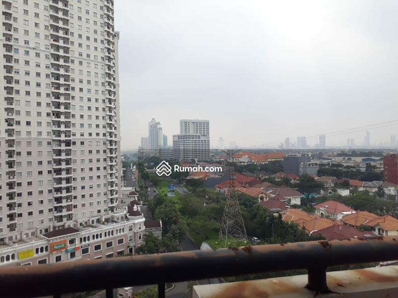 Apartemen Waterplace Tower F 3br dkt Pakuwon Mall Orchard Benson Tanglin #109459318