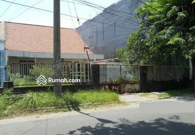 Dijual - 5 Bedrooms Rumah Tegalsari, Surabaya, Jawa Timur