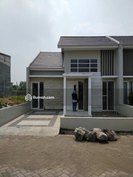 RUMAH SIDOARJO MURAH TERLARIS DI PUSAT KOTA ROYAL CITY RESIDENCE #109466312