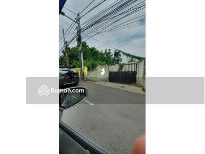 Dijual - Dijual Tanah Strategis dibawah NJOP di Mampang Prapatan