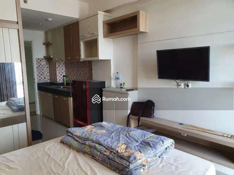 Jual Apartemen Bale Hinggil View City #109472178