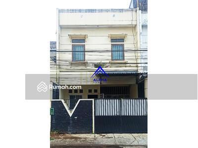 Disewa - Disewa Rumah Hunian Nyaman di Sarijadi Bandung