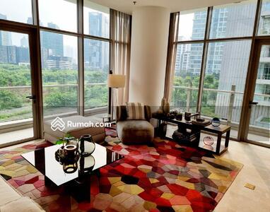 Dijual - Jual Cepat Apartemen 2 BR & 3 BR Verde Two, Kuningan, Setiabudi, Karet, Jakarta Selatan