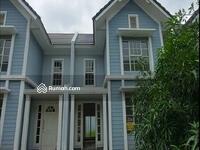 Dijual - TERMURAH ! !! Rumah Suvarna Sutera LT 160