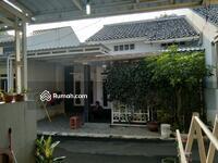Dijual - Jln munjul Jakarta Timur