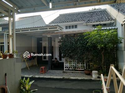Dijual - Dijual Rumah Murah Munjul Jakarta Timur