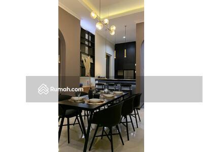 Dijual - Casa Veranza, hunian eksklusif premium di lokasi prestisius pusat kota Sidoarjo