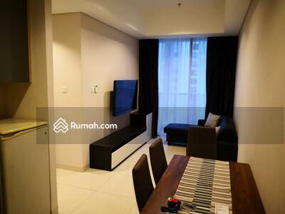 Dijual - Di Jual / Sewa Apartemen Taman Anggrek Residence STF 33T Jakarta Barat  Info lengkap: https://rumahd