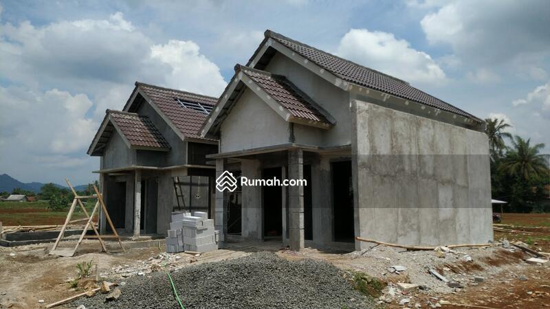 Jakarta Selatan #109486688