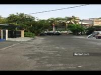 Dijual - Di Jual Cepat Rumah Janur Asri Kelapa Gading Jakarta Utara