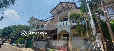 Dijual - Rumah mewah siap huni termurah di duren sawit Jakarta timur