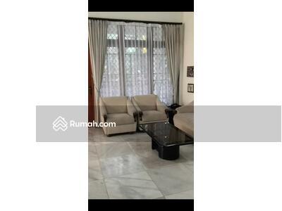Dijual - Di Jual Cepat Rumah Janur Elok Kelapa Gading Jakarta Utara