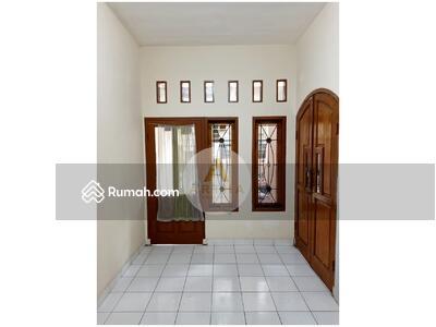 Dijual - Dijual Rumah Bagus Siap Huni, Margaasih Permai Bandung